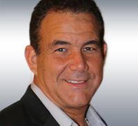 Tony Cortes
