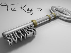 key-to-success-tony-cortes