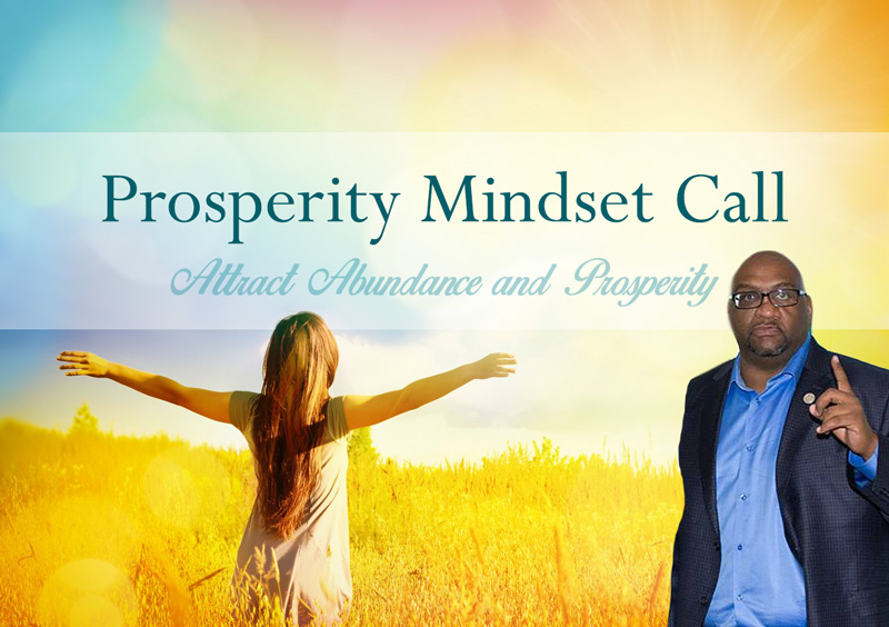 Prosperity-Mindset-Call-With-Cedric-Penn
