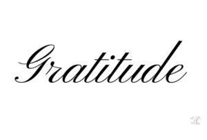 have-an-attitude-of-gratitude