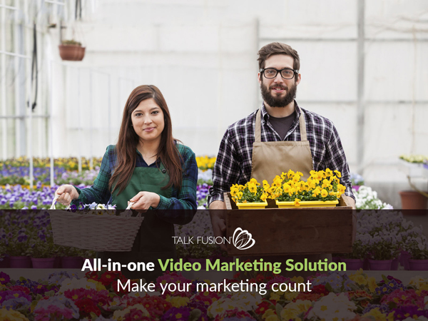 all_in_one_marketing